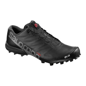 Salomon S/Lab Speed 2 Trail Running Shoes