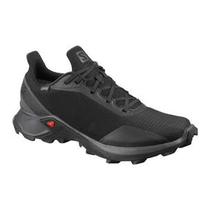 Salomon Alphacross GTX Trail Running Shoes