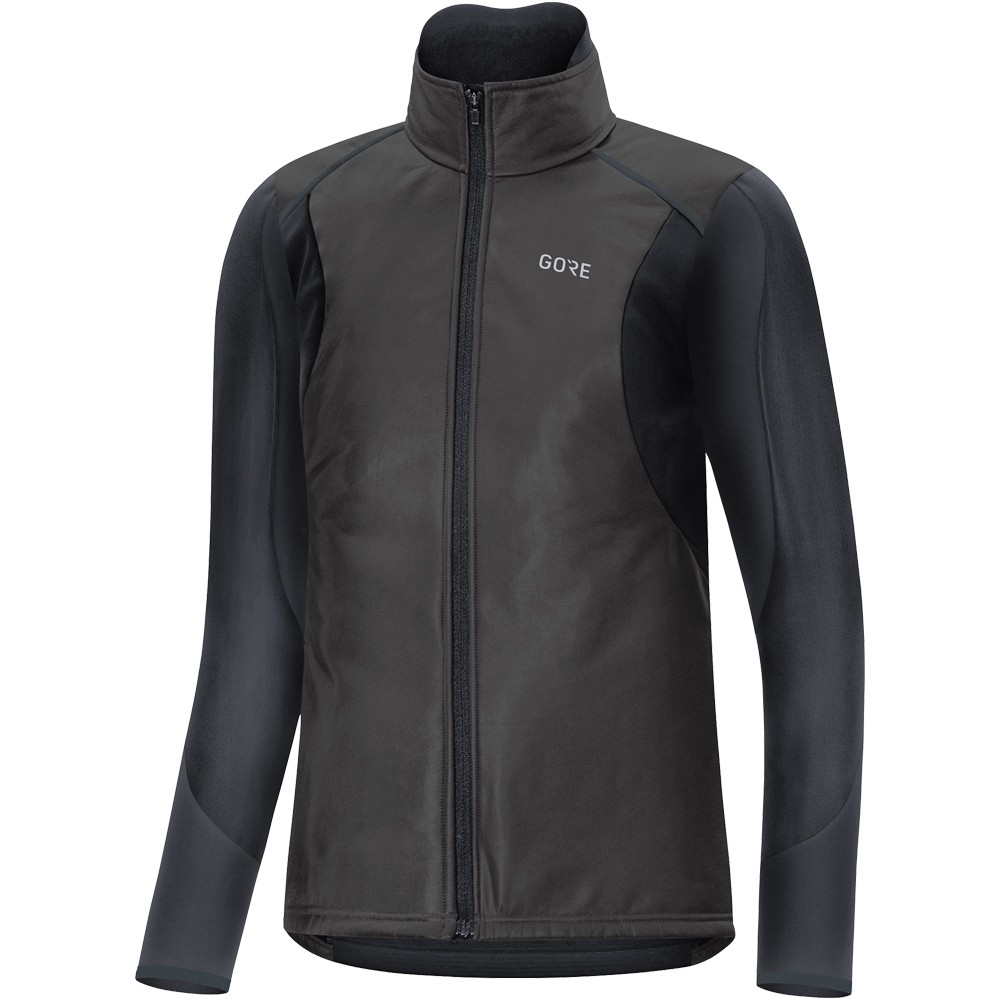 Gore Wear C5 Womens Gore-Tex Infinium Soft Lined Thermal Jacket