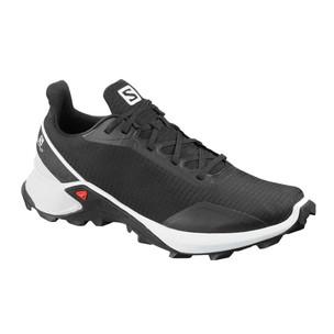 Salomon Alphacross Trail Running Shoes