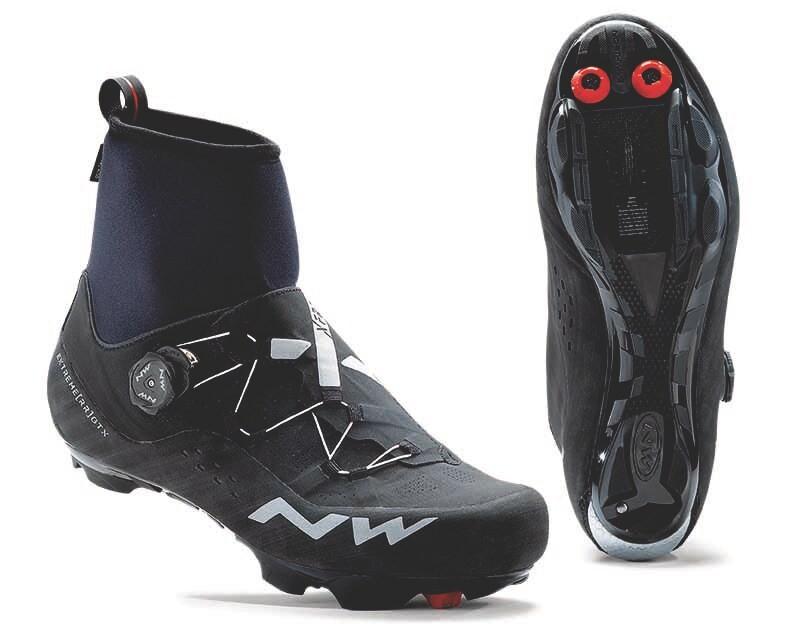 Northwave Extreme XCM 2 GTX MTB Shoes