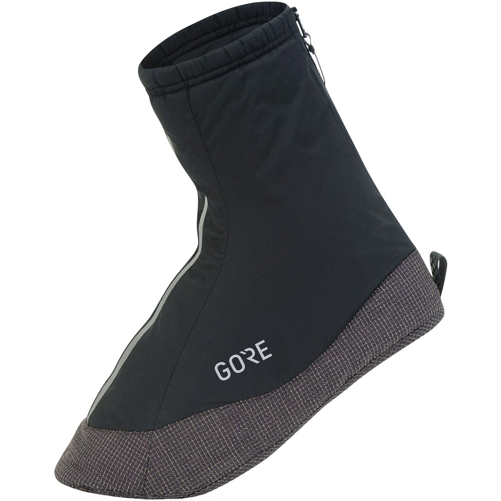 Gore Wear C5 Windstopper Insulated Overshoes