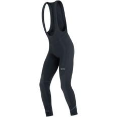 Gore Wear C5 Thermo Bib Tight