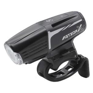 Moon Meteor X Auto Front Light