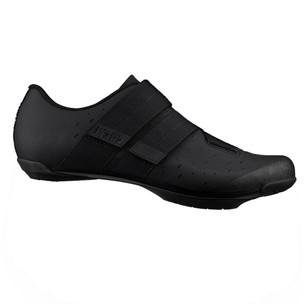 Fizik Terra Powerstrap X4 Gravel Shoes