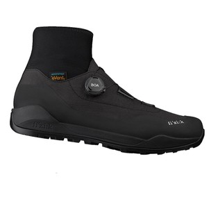 Fizik X2 Terra Artica Winter MTB Shoes