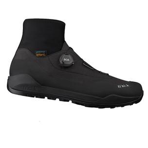 Fizik X2 Terra Artica Winter MTB Shoes