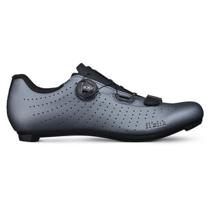 Fizik R5 Tempo Overcurve Metallic Road Cycling Shoes