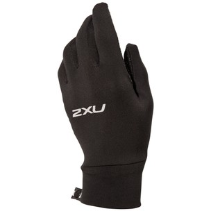 2XU Run Gloves