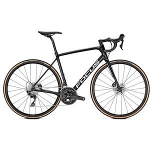 Focus Paralane 8.9 Disc Gravel Road Bike 2020