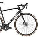 Focus Paralane 8.9 Disc Gravel Road Bike 2021