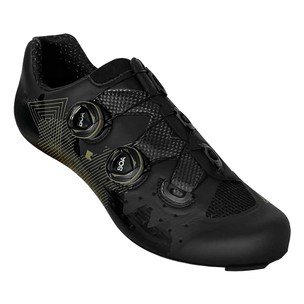 Suplest Ltd Edition Seabase Edge 3 Pro Road Cycling Shoes