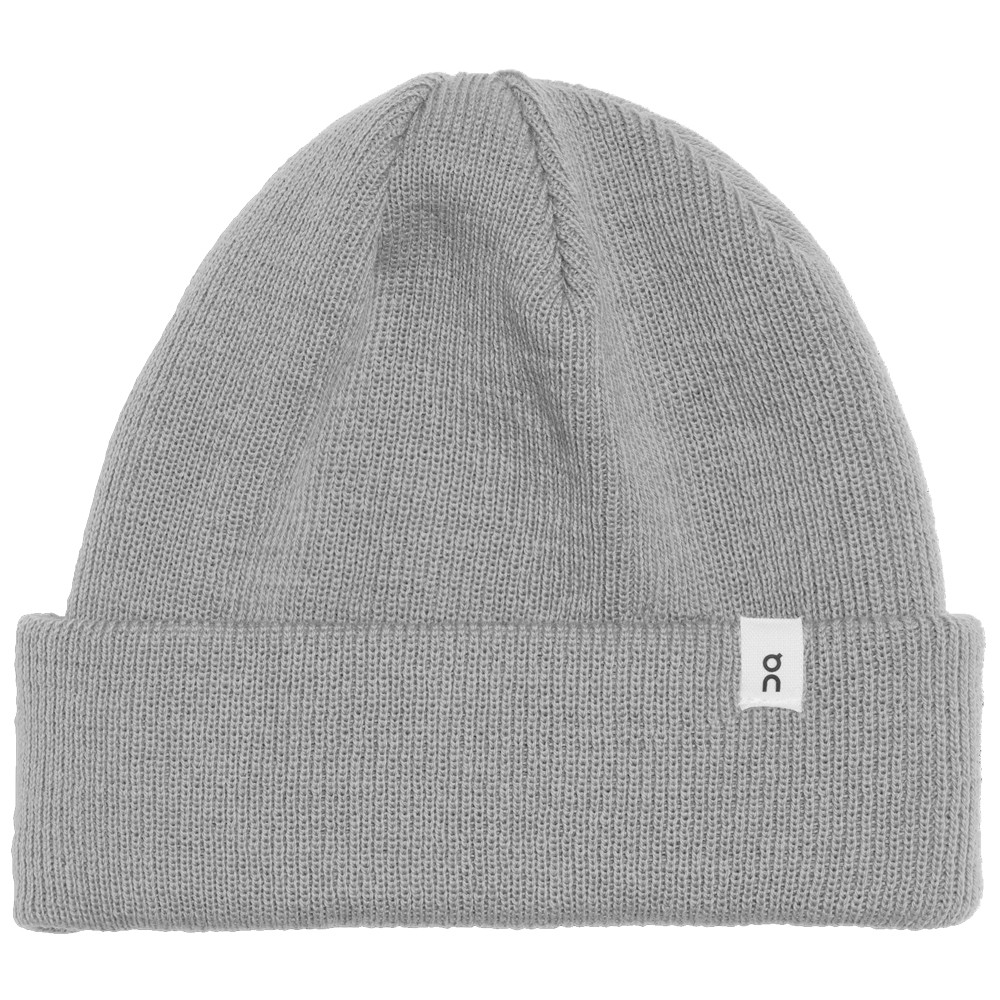 On Running Merino Beanie
