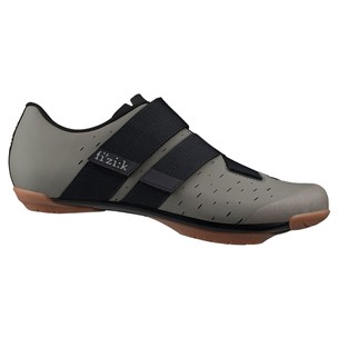 Fizik X4 Powerstrap Gravel Shoes