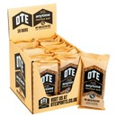 OTE  Anytime Plant Based Protein Bar Box Of 16 X 55g