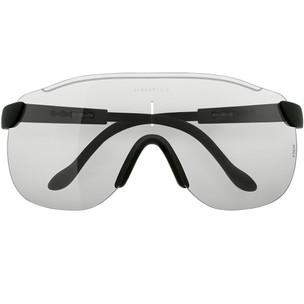 Alba Optics Stratos Basic Sunglasses With Vzum Photocromatic Lens