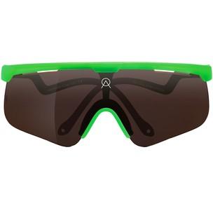 Alba Optics Delta Candy Sunglasses With VZUM POU Lens