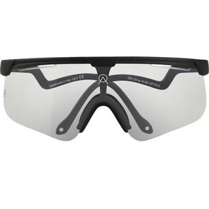 Alba Optics Delta Basic Sunglasses With VZUM Photochromatic Lens