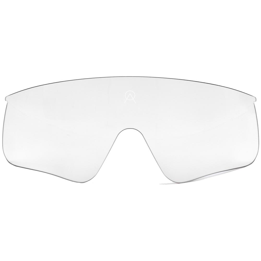 Alba Optics VZUM Delta Sunglasses Lens