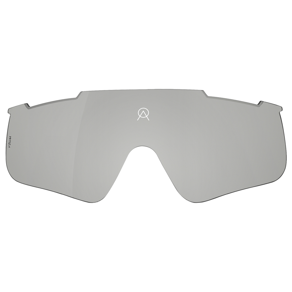 Alba Optics VZUM MR Delta Sunglasses Lens