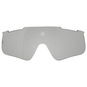 Alba Optics VZUM MR Delta Sunglasses Lens