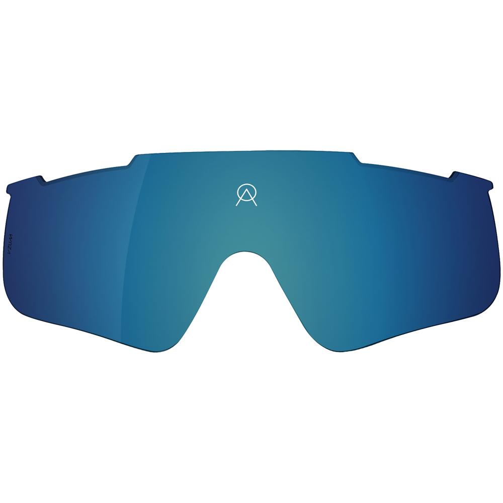 Alba Optics VZUM ML Delta Sunglasses Lens