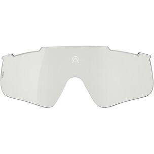 Alba Optics VZUM Photochromatic Delta Sunglasses Lens
