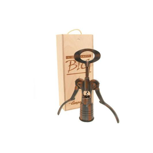 Campagnolo BIG Corkscrew