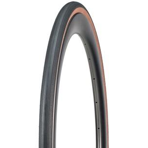 Bontrager R3 Hard-Case Lite TLR Folding Clincher Tyre