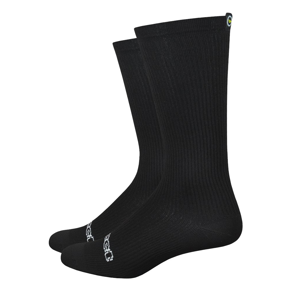 DeFeet Evo Disruptor Socks