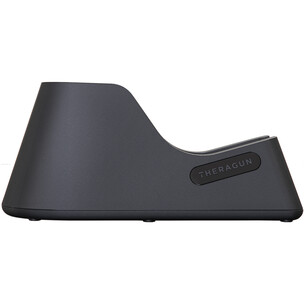 Therabody Theragun G3 Pro Charging Stand