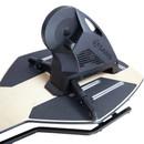 Saris MP1 Nfinity Turbo Trainer Platform