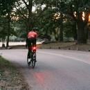 Bontrager Flare RT 2 Rear Light