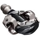 Shimano Shimano M8100 XT SPD Race MTB Pedals