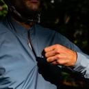 7mesh Cypress Hybrid Jacket