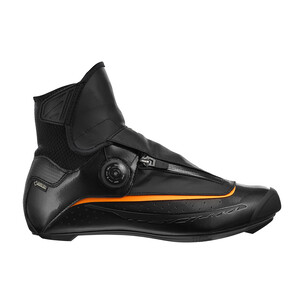 Mavic Ksyrium Pro Thermo Road Cycling Shoes