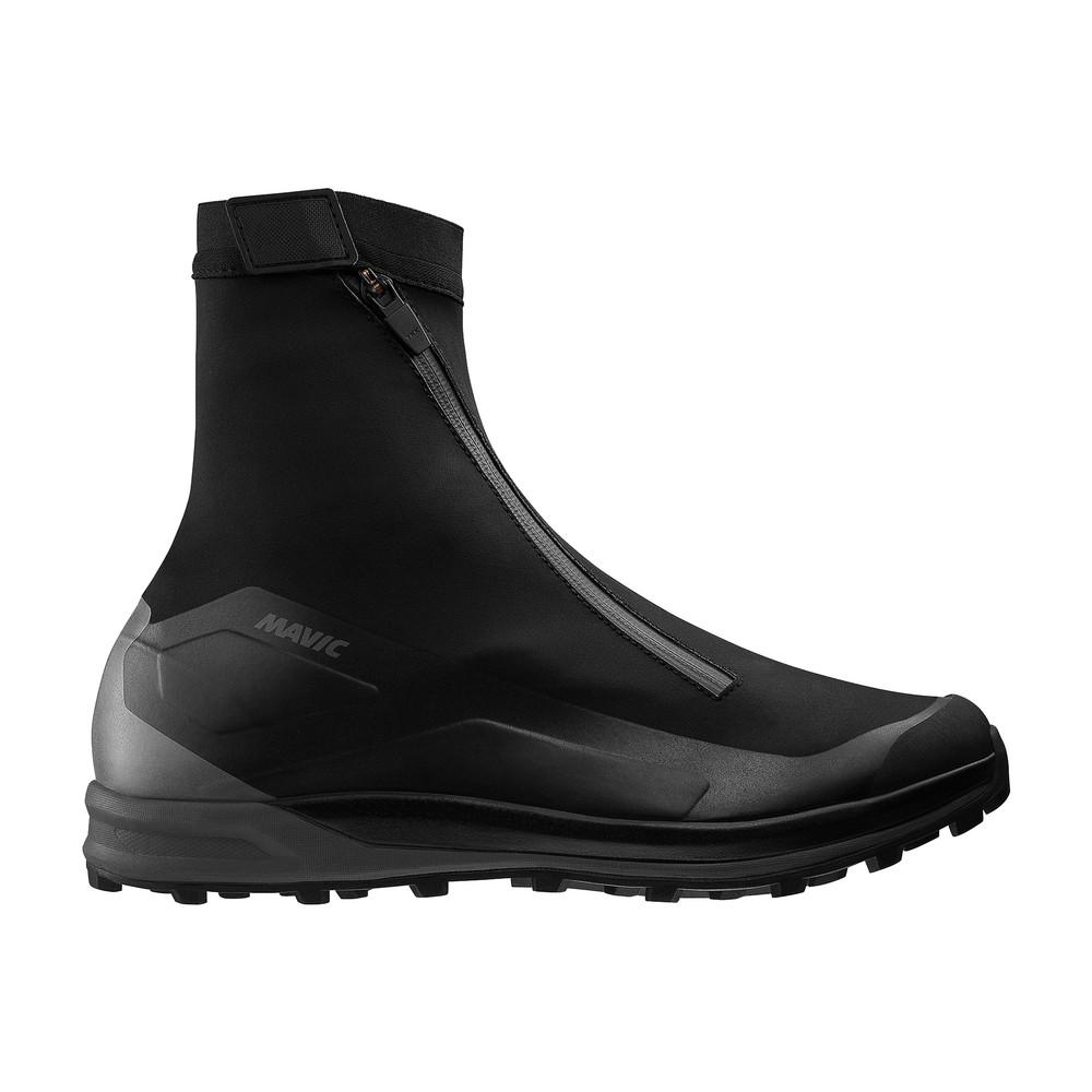 Mavic XA Thermo MTB Shoes