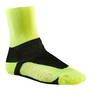 Mavic Essential Thermo+ Socks