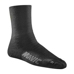 Mavic Essential Thermo Socks