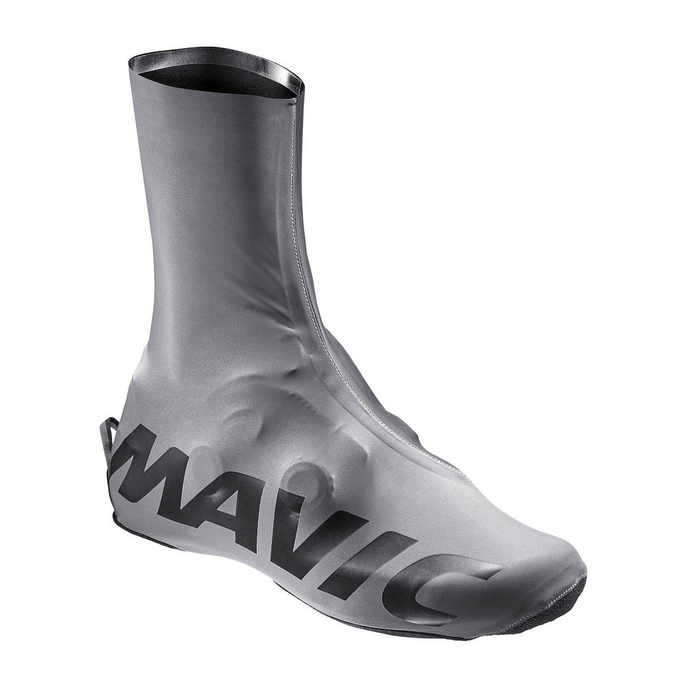Mavic Cosmic Pro H2O Vision Overshoes