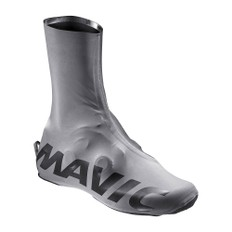 Mavic Cosmic Pro H2O Vision Overshoes