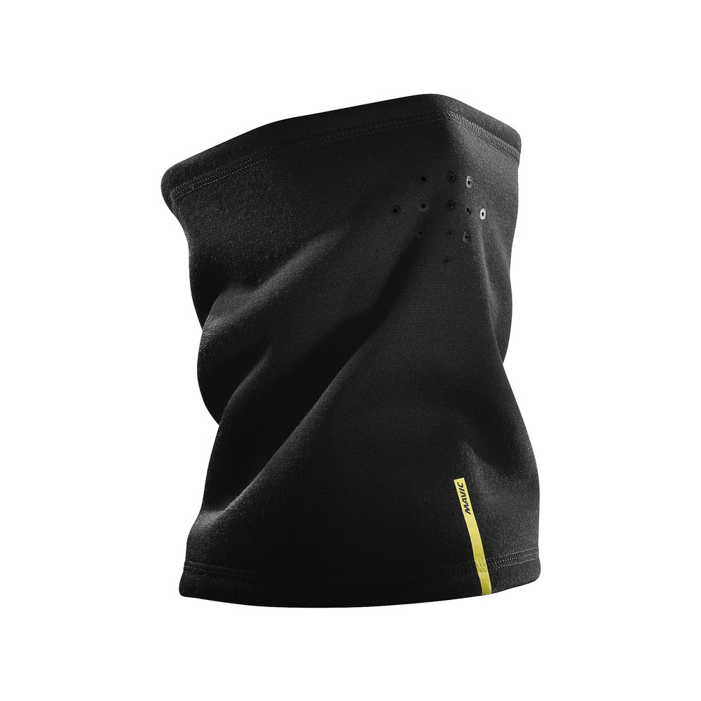 Mavic Essential Neck Warmer