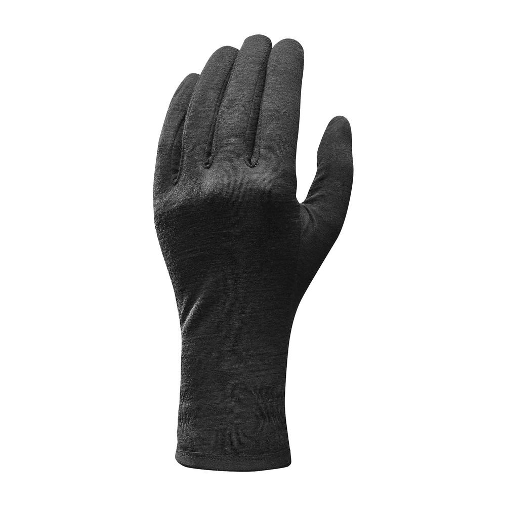 Mavic Ksyrium Merino Gloves