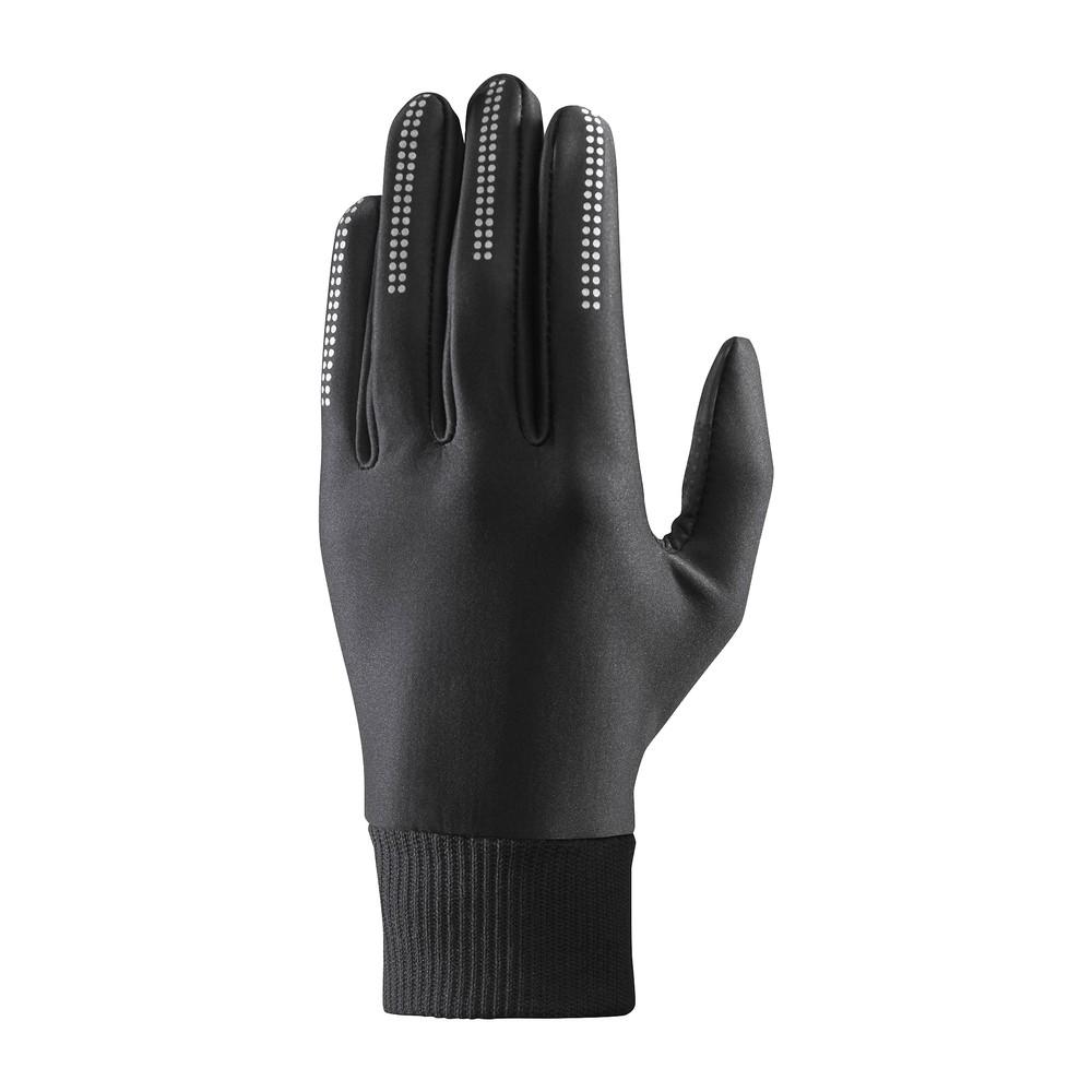Mavic Essential Wind Gloves