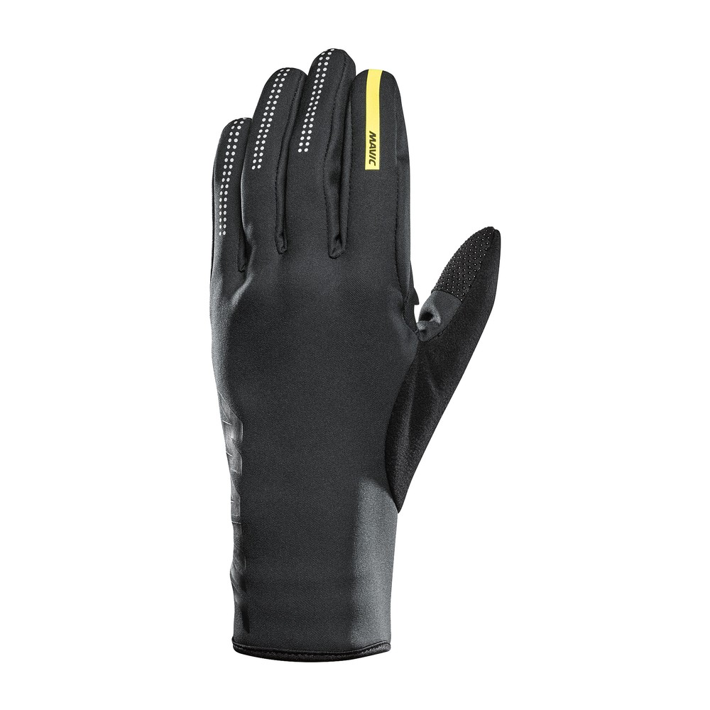Mavic Essential Thermo Gloves