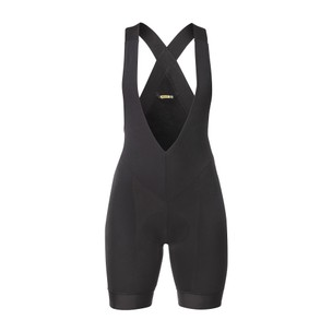 Mavic Sequence Merino Womens Bib Short