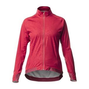 Mavic Sequence H20 Womens Rain Jacket