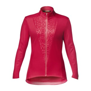 Mavic Sequence Womens Jacket