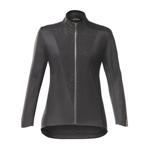 Mavic Sequence Womens Jacket