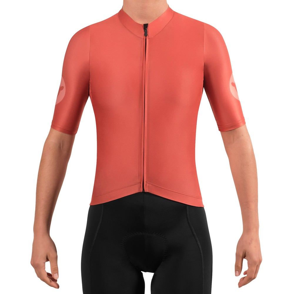 Black Sheep Cycling Team Collection 19 Block Womens Short Sleeve Jersey